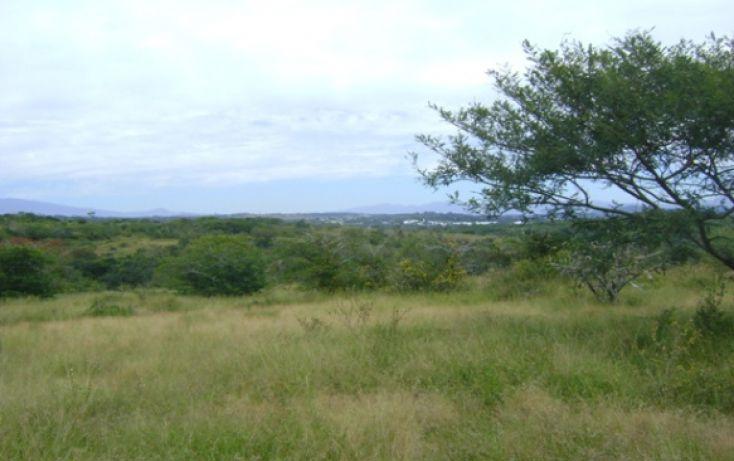 Foto de terreno habitacional en venta en, la laguna, emiliano zapata, veracruz, 1080281 no 01