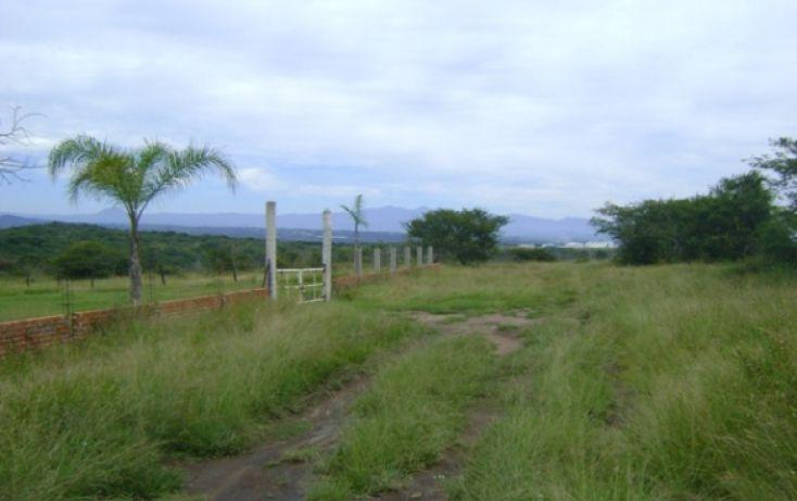 Foto de terreno habitacional en venta en, la laguna, emiliano zapata, veracruz, 1080281 no 02