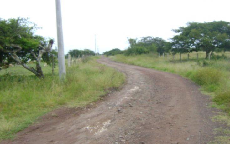Foto de terreno habitacional en venta en, la laguna, emiliano zapata, veracruz, 1080281 no 04