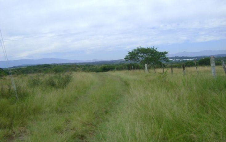 Foto de terreno habitacional en venta en, la laguna, emiliano zapata, veracruz, 1080281 no 05