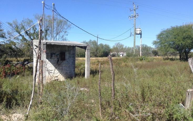 Foto de terreno habitacional en venta en  , la laguna, general trevi?o, nuevo le?n, 688277 No. 10