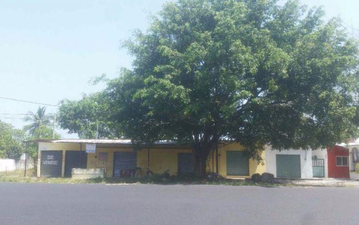 Foto de terreno comercial en venta en, la laguna, medellín, veracruz, 1070833 no 01