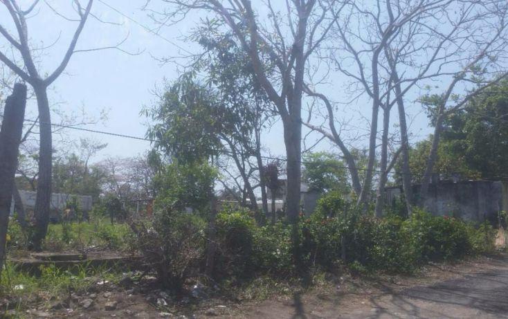 Foto de terreno comercial en venta en, la laguna, medellín, veracruz, 1070833 no 02