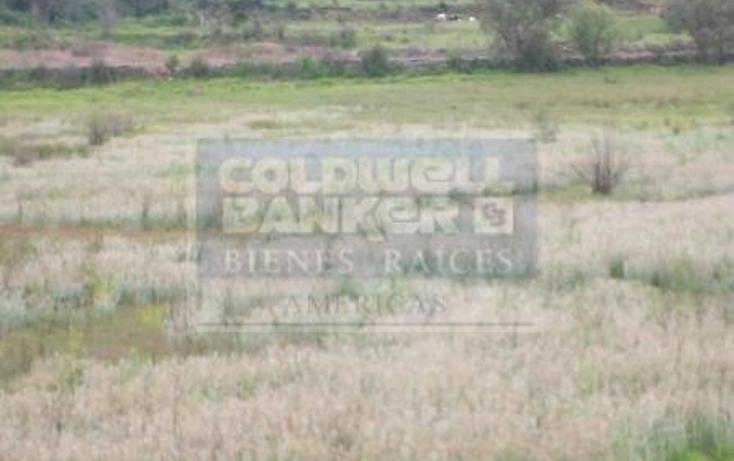 Foto de terreno comercial en venta en  , pátzcuaro centro, pátzcuaro, michoacán de ocampo, 1836754 No. 01