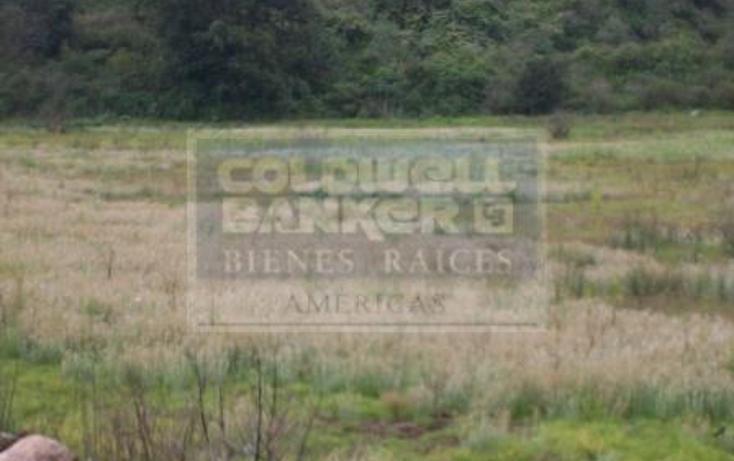 Foto de terreno comercial en venta en  , pátzcuaro centro, pátzcuaro, michoacán de ocampo, 1836754 No. 06