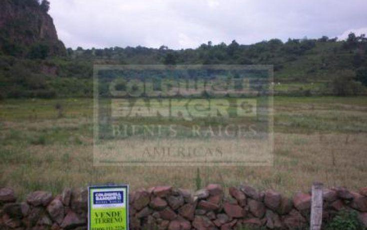Foto de terreno habitacional en venta en la laguna, pátzcuaro centro, pátzcuaro, michoacán de ocampo, 504755 no 04