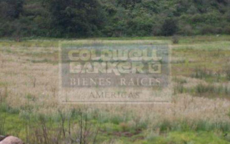 Foto de terreno habitacional en venta en la laguna, pátzcuaro centro, pátzcuaro, michoacán de ocampo, 504755 no 06