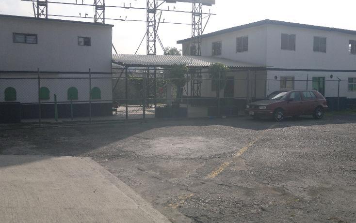 Foto de terreno comercial en renta en  , la laguna, tlalnepantla de baz, méxico, 1040189 No. 01