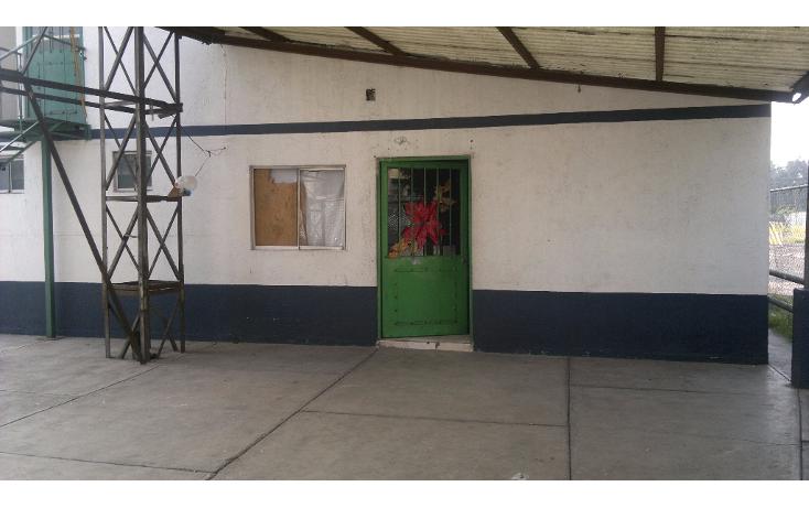 Foto de terreno comercial en renta en  , la laguna, tlalnepantla de baz, méxico, 1040189 No. 04