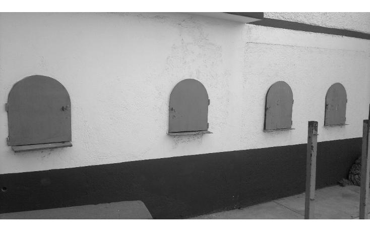 Foto de terreno comercial en renta en  , la laguna, tlalnepantla de baz, méxico, 1040189 No. 06