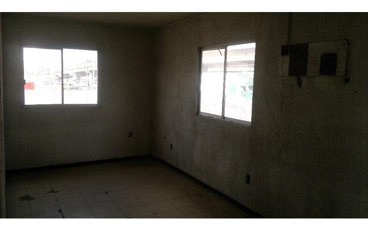 Foto de terreno comercial en renta en  , la laguna, tlalnepantla de baz, méxico, 1040189 No. 14