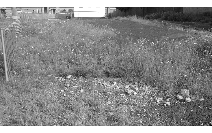 Foto de terreno comercial en renta en  , la laguna, tlalnepantla de baz, méxico, 1040189 No. 21