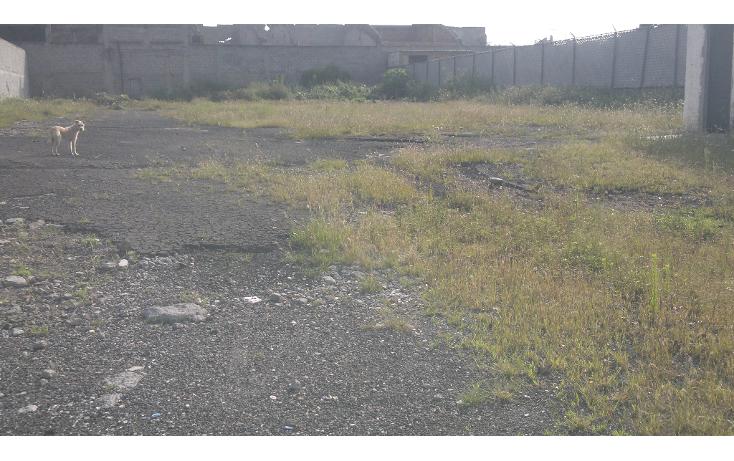 Foto de terreno comercial en renta en  , la laguna, tlalnepantla de baz, méxico, 1040189 No. 22