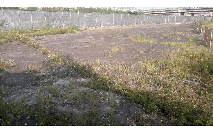 Foto de terreno comercial en renta en  , la laguna, tlalnepantla de baz, méxico, 1040189 No. 24