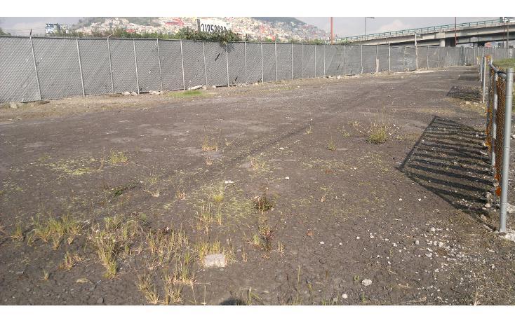 Foto de terreno comercial en renta en  , la laguna, tlalnepantla de baz, méxico, 1040189 No. 25