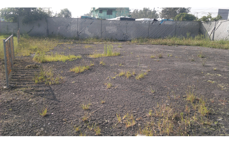 Foto de terreno comercial en renta en  , la laguna, tlalnepantla de baz, méxico, 1040189 No. 26