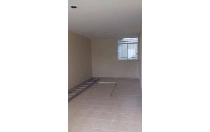 Foto de casa en venta en  , la laguna, tlaxcala, tlaxcala, 942305 No. 02
