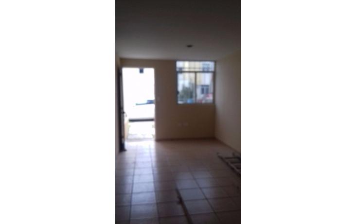 Foto de casa en venta en  , la laguna, tlaxcala, tlaxcala, 942305 No. 03