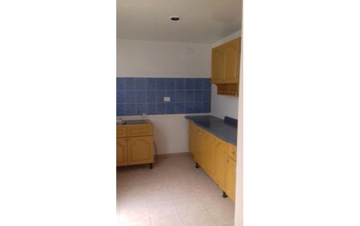 Foto de casa en venta en  , la laguna, tlaxcala, tlaxcala, 942305 No. 04