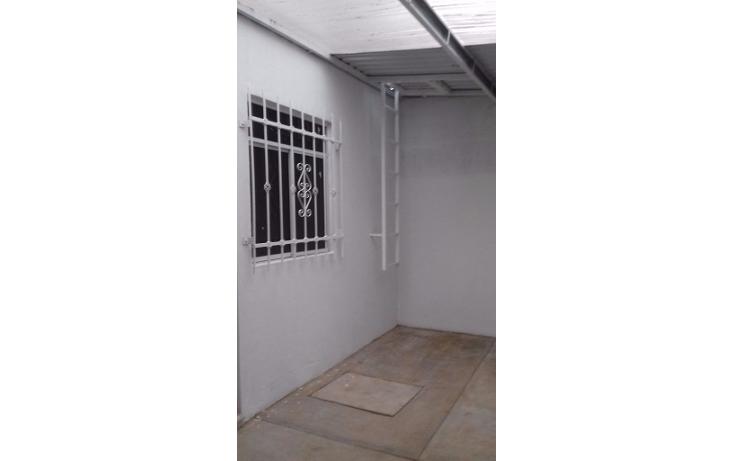 Foto de casa en venta en  , la laguna, tlaxcala, tlaxcala, 942305 No. 05