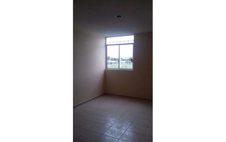 Foto de casa en venta en  , la laguna, tlaxcala, tlaxcala, 942305 No. 06