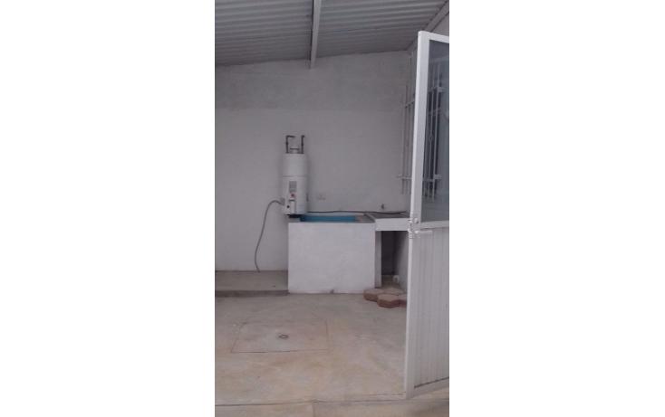 Foto de casa en venta en  , la laguna, tlaxcala, tlaxcala, 942305 No. 07