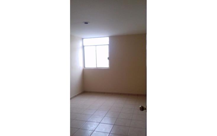 Foto de casa en venta en  , la laguna, tlaxcala, tlaxcala, 942305 No. 08