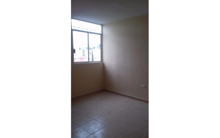 Foto de casa en venta en  , la laguna, tlaxcala, tlaxcala, 942305 No. 09