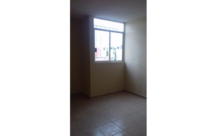 Foto de casa en venta en  , la laguna, tlaxcala, tlaxcala, 942305 No. 10
