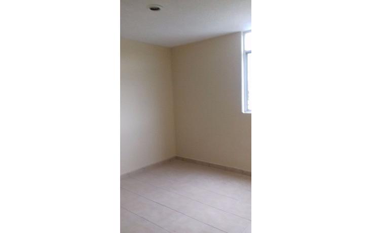 Foto de casa en venta en  , la laguna, tlaxcala, tlaxcala, 942305 No. 11