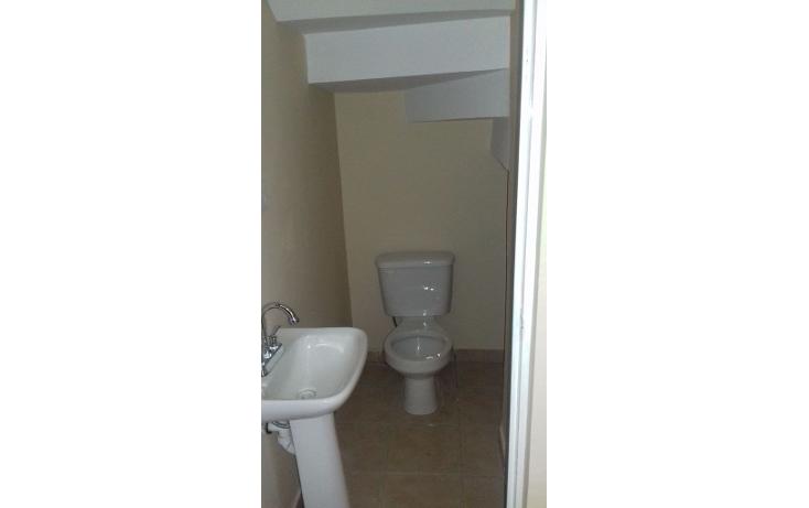 Foto de casa en venta en  , la laguna, tlaxcala, tlaxcala, 942305 No. 12