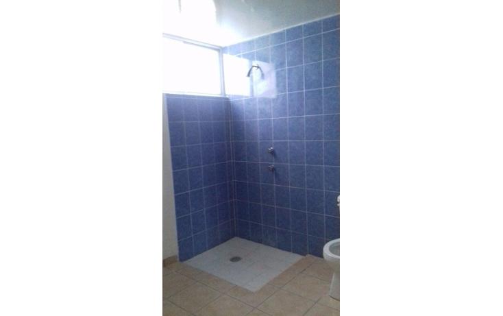 Foto de casa en venta en  , la laguna, tlaxcala, tlaxcala, 942305 No. 13