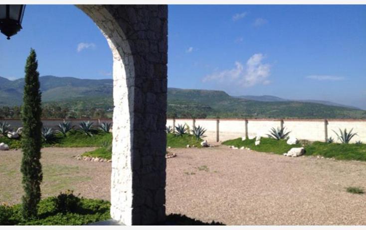 Foto de casa en venta en  6, san miguel de allende centro, san miguel de allende, guanajuato, 679733 No. 04