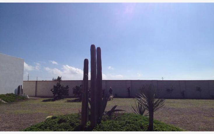 Foto de casa en venta en  6, san miguel de allende centro, san miguel de allende, guanajuato, 679733 No. 09
