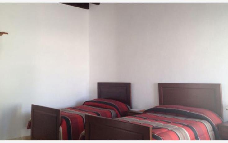 Foto de casa en venta en la lagunita 6, san miguel de allende centro, san miguel de allende, guanajuato, 679733 No. 10