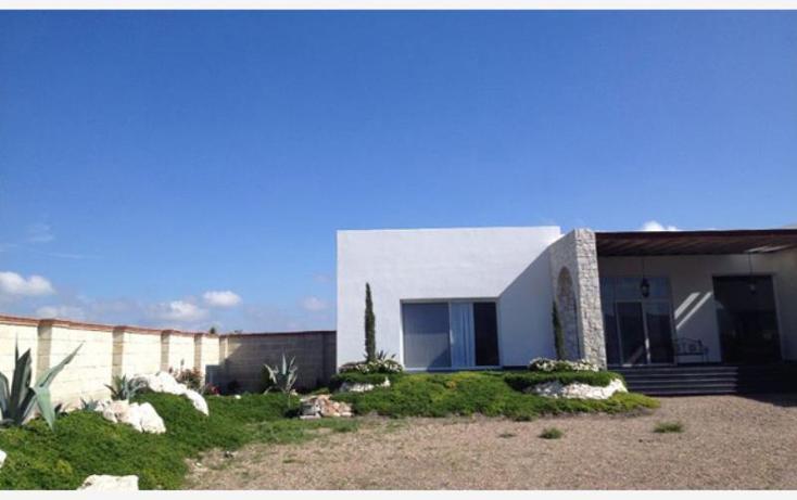 Foto de casa en venta en la lagunita 6, san miguel de allende centro, san miguel de allende, guanajuato, 679733 No. 11