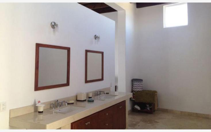 Foto de casa en venta en la lagunita 6, san miguel de allende centro, san miguel de allende, guanajuato, 679733 No. 13