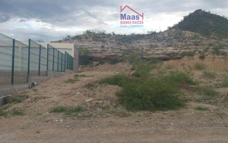 Foto de terreno habitacional en venta en, la lagunita, camargo, chihuahua, 1679126 no 01