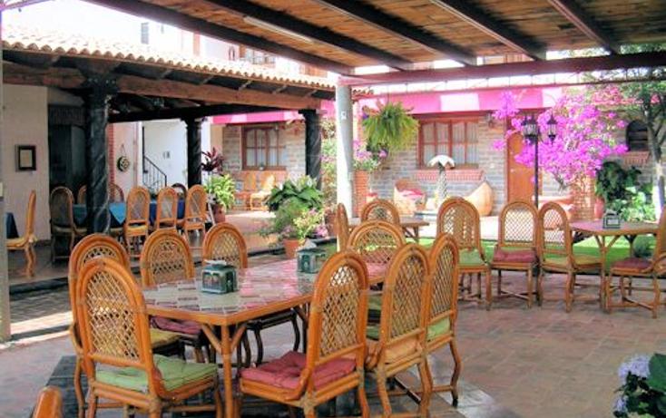 Foto de local en venta en  , la lagunita, tequisquiapan, quer?taro, 1355401 No. 03