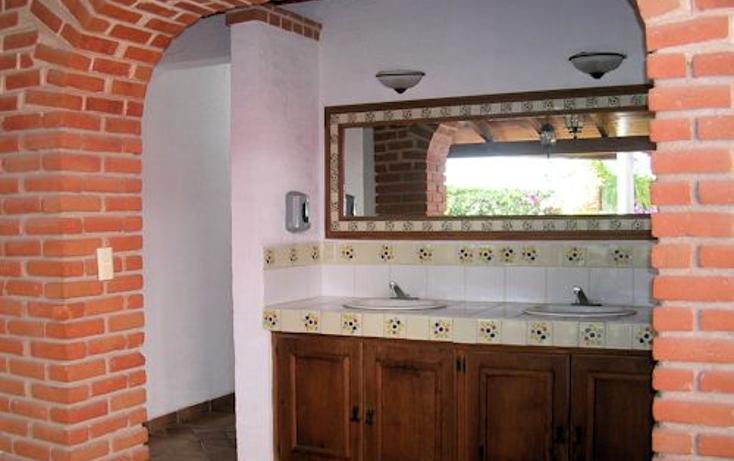 Foto de local en venta en  , la lagunita, tequisquiapan, quer?taro, 1355401 No. 09