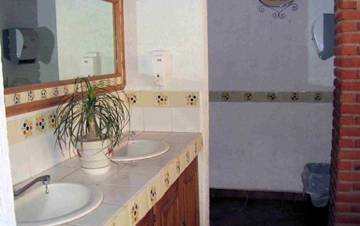Foto de local en venta en  , la lagunita, tequisquiapan, quer?taro, 1355401 No. 10