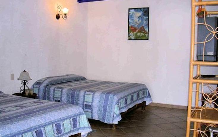Foto de local en venta en  , la lagunita, tequisquiapan, quer?taro, 1355401 No. 12