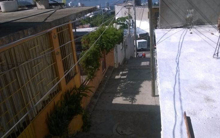 Foto de casa en venta en, la laja, acapulco de juárez, guerrero, 1769264 no 02
