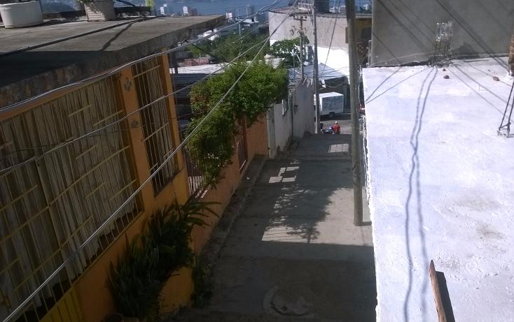 Foto de casa en venta en  , la laja, acapulco de ju?rez, guerrero, 1769264 No. 03