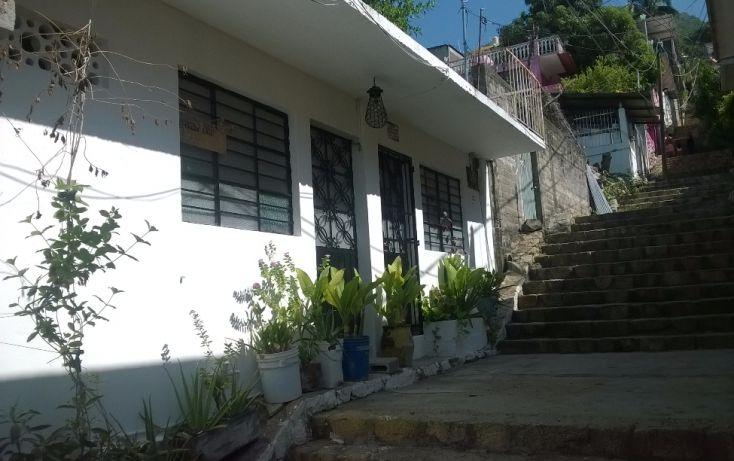 Foto de casa en venta en, la laja, acapulco de juárez, guerrero, 1769264 no 04