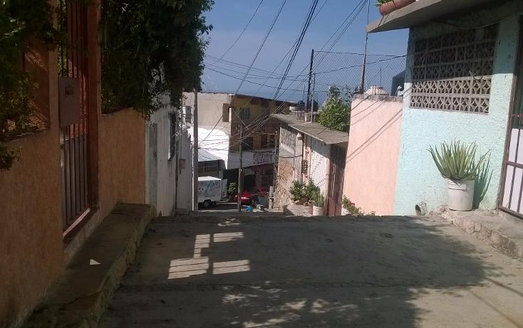 Foto de casa en venta en  , la laja, acapulco de ju?rez, guerrero, 1769264 No. 04