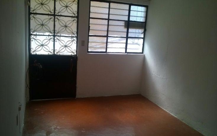 Foto de casa en venta en, la laja, acapulco de juárez, guerrero, 1769264 no 06