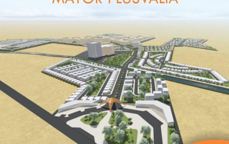 Foto de terreno habitacional en venta en  , la laja, celaya, guanajuato, 2030024 No. 02