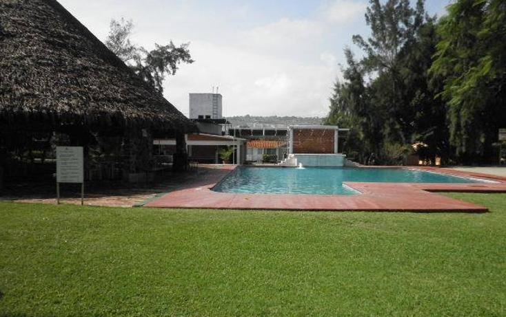 Foto de casa en venta en  , la laja, jiutepec, morelos, 1257103 No. 13