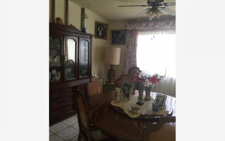 Foto de casa en renta en la lajuela 106, real de peña, saltillo, coahuila de zaragoza, 1796870 no 02